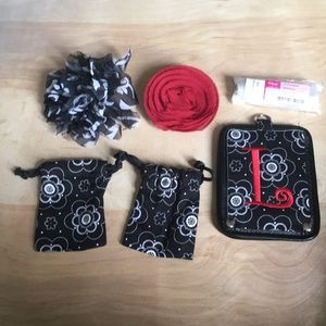 Thirty-one set